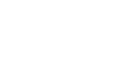 lottery_funded
